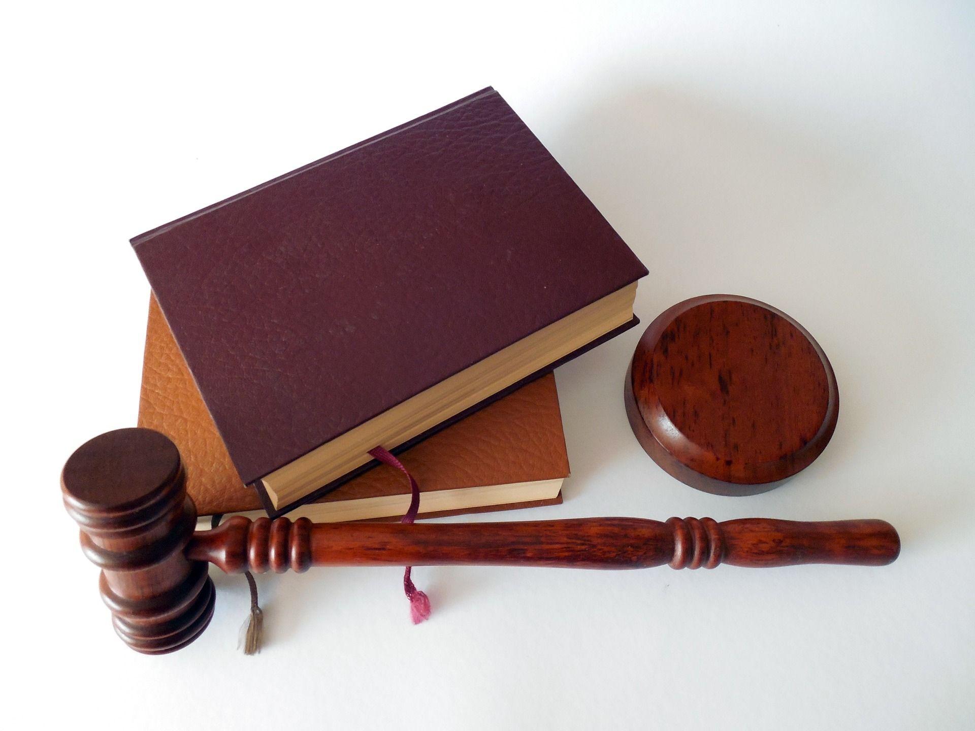 Albo Avvocati