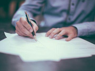 Modifica regolamento difese d'ufficio