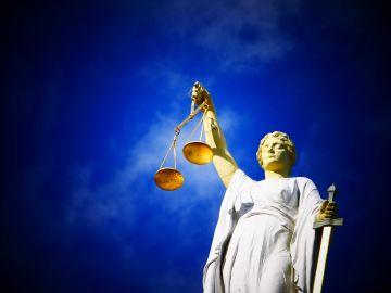 Uffici Giudiziari